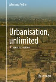 urbanisation essay < college paper academic writing service urbanisation essay