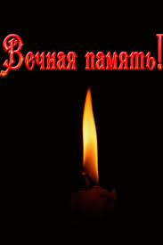 """Погиб боец ДУК """"Правый Сектор"""", блогер Цензор.НЕТ Виталий Тилиженко - Цензор.НЕТ 958"""