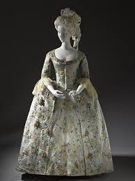 Robes du XVIIIe siècle Images?q=tbn:ANd9GcSUjVxXW6VUkJMg1yotvhS4qqX6a-ny9gj3oR5J0CaR0mWAfIaT