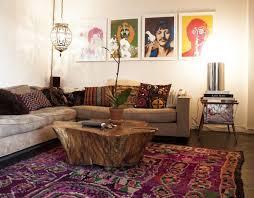 bohemian living room ideas bohemian living room furniture