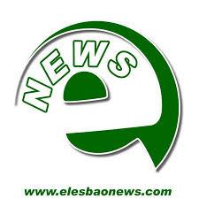 Nota ao leitor do Elesbão News- Painel Popular