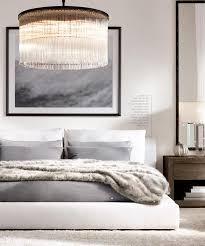 restoration hardware is the worlds leading luxury home furnishings purveyor offering furniture lighting textiles bathware decor and outdoor bedroom design modern bedroom design