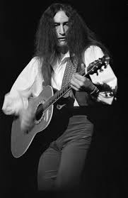 <b>Ken Hensley</b> - Wikipedia, la enciclopedia libre