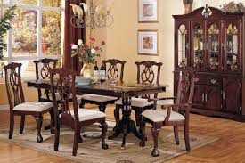 Retro Dining Room Sets Retro Dining Room Furniture Set And Extraordinary Superb Dining