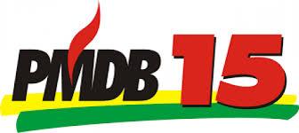 Resultado de imagem para Imagens PMDB EM eleições de 2016