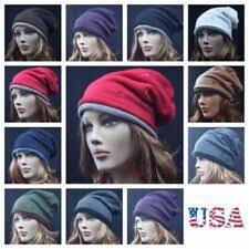 Женские <b>шапки beanie</b> - огромный выбор по лучшим ценам | eBay