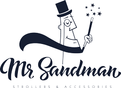 <b>Mr Sandman</b> детские товары – официальный сайт!