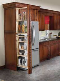 pantry cabinet pull shelf storage products kitchen furniture pantry cabinets cupboards cabinets designs