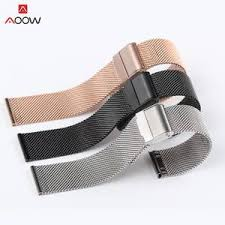 Online Shop for belt dw Wholesale with Best Price