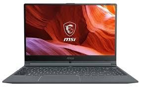 <b>Ноутбук MSI Modern 14</b> A10M — купить по выгодной цене на ...