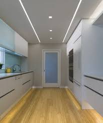 six new fixtures for wallwash and cove applications architectural lighting magazine products lighting audentes office san francisco main 2