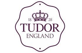 <b>Сахарницы Tudor England</b>