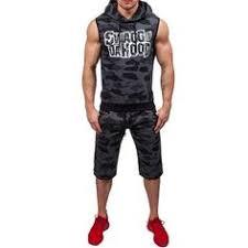 Click to Buy << new arrival <b>brand</b> letter pringting sweatshirts ...
