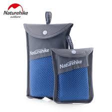 <b>NatureHike Ultralight</b> Compression <b>Sleeping</b> Bag 5 Colors Camping ...