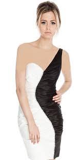 مدل لباس با پارچه حریر