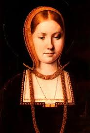 Why did Henry VIII have six wives  Primary Homework Help Catherine of Aragon