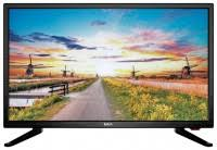 <b>Телевизор BBK 22LEM</b>-<b>1027</b>/<b>FT2C</b> — Отзывы