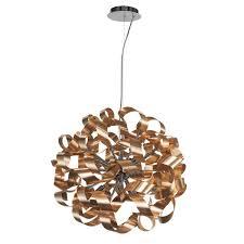 <b>Подвесной светильник</b> Lightstar <b>Turbio</b> 754121 — купить в ...