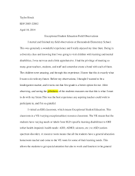 anthropology research paper topics on essays examples categories bba