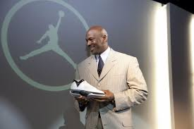 <b>Michael Jordan</b> And 'The Last Dance': By The Numbers