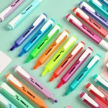 """""""ручка <b>stabilo</b>"""" 436 найденные продукты"""