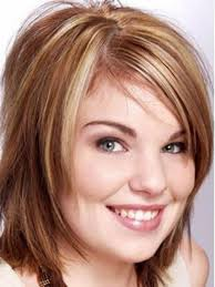 additionally Hair Styles  hair cuts styles for round face likewise Best 10  Round face hairstyles ideas on Pinterest   Hairstyles for moreover 45 Hairstyles for Round Faces   Best Haircuts for Round Face Shape additionally 111 Hottest Short Hairstyles for Women 2017   Beautified Designs also  in addition  moreover  in addition  furthermore  also . on haircut for short hair round face