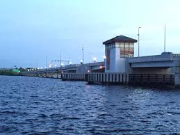 new bern historic downtown real estate listings settled in 1710 new bern is the 2nd oldest city in north carolina the thriving bustling and picturesque downtown is a combination of historic