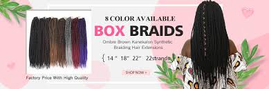 Small Orders Online Store, Hot Selling ... - Refined Hair Official Store
