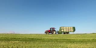 Czy praca w gospodarstwie rolnym zalicza się do stażu pracy?