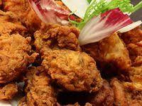 Food: лучшие изображения (136) в 2020 г. | Кулинария, Еда и ...