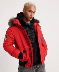 <b>Mens</b> Jackets & Coats | Jackets for <b>Men</b> | Superdry