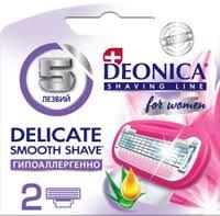 <b>Deonica</b> — купить товары бренда <b>Deonica</b> в интернет-магазине ...