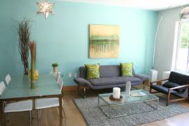 Small Picture Fair 50 Mediterranean House Interior Design Ideas Of Best 20