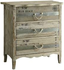 looking to buy a great coastal dresser then take a look at carons beach house furniture collection beachy furniture