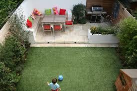 Small Picture Download Simple Small Garden Ideas gurdjieffouspenskycom