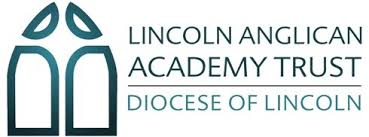 Image result for lincoln anglican academy trust