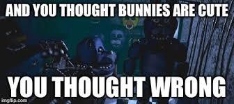 Bonnie meme by 211darkness.deviantart.com on @deviantART | FNAF ... via Relatably.com