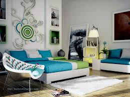 green blue white contemporary bedroom design decoration bedroom modern white blue white contemporary bedroom interior modern
