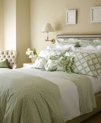 Shabby Chic Bedroom Lamps Fascinating Images Of Chic Bedroom Design And Decoration Ideas
