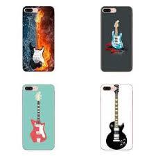Купите case for <b>sony</b> z3 compact <b>guitar</b> онлайн в приложении ...