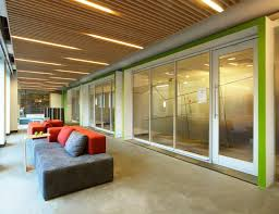 google san francisco adobe offices san franciscoview project