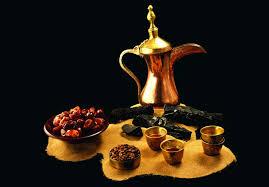 ( مساء الخير برائحة القهوة والهيل والبن ) images?q=tbn:ANd9GcS