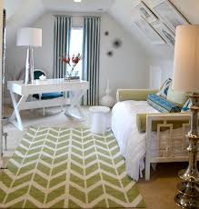 small guest room office ideas. chic modern home officeguest room small guest office ideas