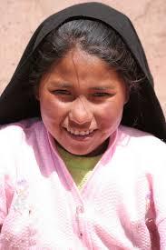 Bambina o Monachella? di Andrea Fortunati - bambina-o-monachella-adcd55a3-2a55-4b6c-9524-7bacb4c4440f