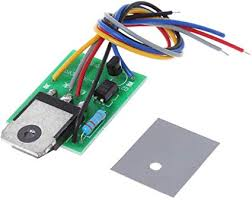 CoralStore <b>CA</b>-<b>901 LCD TV Switch</b> Power Supply Module For ...