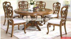 round dining tables for sale new round dining room tables for sale  for living room dining table with round dining room tables for sale