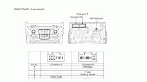 hyundai i30 head unit wiring diagram wiring diagram 2004 hyundai santa fe radio wiring get image about acura integra wiring diagram automotive diagrams