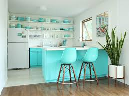 Turquoise Kitchen Turquoise Kitchen Cabis Cliff Kitchen Turquoise Blue Kitchen