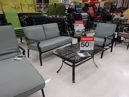 patio furniture target cute for cheap outdoor furniture ideas