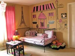 toddler boy bedroom themes room